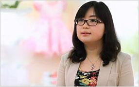 山西太原代理—韩秋兰